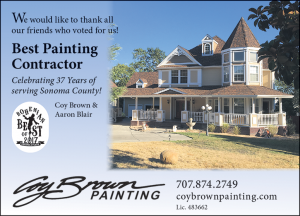 Best Paiting Contractor